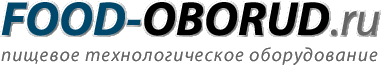 http://www.food-oborud.ru/sites/all/themes/food/img/head-logo.png